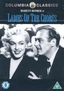 Ladies Of The Chorus [1949]