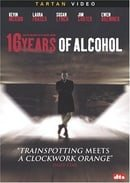 16 Years of Alcohol  [Region 1] [US Import] [NTSC]