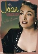The Joan Crawford Collection (Humoresque / Possessed (1947) / The Damned Don't Cry / The Women / Mil