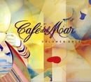 Café del Mar, Volumen Doce (Import)