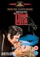 The Tomb Of Ligeia [1964]