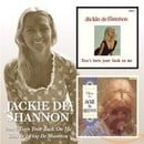 Don't Turn Your Back on Me/This Is Jackie De Shannon