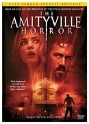 Amityville Horror   [Region 1] [US Import] [NTSC]