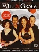 Will and Grace: Complete Series 7