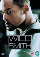 Will Smith - I, Robot / Independence Day / The Legend Of Bagger Vance [1996]