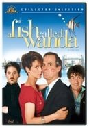 A Fish Called Wanda (Collector's Edition)
