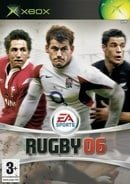 Rugby 06 (Xbox)