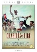 Chariots Of Fire (2 Disc Digitally Remastered Special Edition