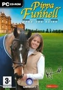 Pippa Funnell 2: Take the Reins (PC)
