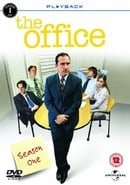 The Office - An American Workplace: Complete Season 1