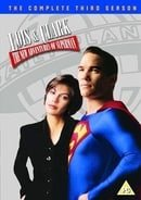 Lois And Clark - The New Adventures Of Superman - Series 3 [DVD] [1995]