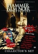 Hammer Film Noir Collector's Set 1-3   [Region 1] [US Import] [NTSC]