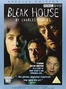 Bleak House - BBC (3 Disc Special Edition)