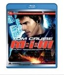 Mission Impossible III (2-Disc Collector's Edition)