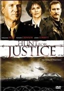 Hunt for Justice   [Region 1] [US Import] [NTSC]