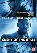 Enemy of the State (Extended Edition)