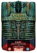 Event Horizon (2 Disc Special Collector's Edition Shaped Box Set)