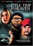 Little Trip to Heaven   [Region 1] [US Import] [NTSC]