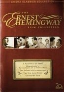 The Hemingway Classics Collection (The Sun Also Rises / A Farewell to Arms / The Snows of Kilimanjar