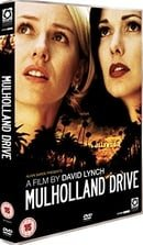 Mulholland Drive: Special Edition