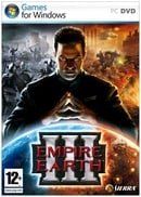 Empire Earth 3 (PC)