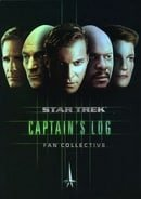 Star Trek Fan Collective - Captain's Log