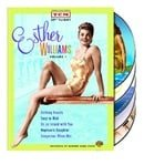 TCM Spotlight: Esther Williams, Volume One (Bathing Beauty / Easy to Wed / On an Island with You / N