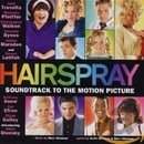 Hairspray (2007 Soundtrack)