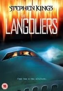 Stephen King's The Langoliers [DVD] [1995]