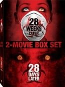 28 Weeks Later & 28 Days Later