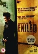 Exiled [2007]