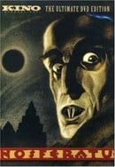 Nosferatu (The Ultimate Two-Disc Edition)