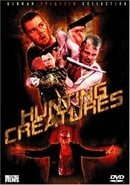 Hunting Creatures (2004)