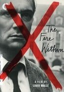 Criterion Collection: Fire Within   [Region 1] [US Import] [NTSC]
