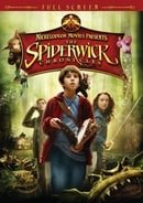Spiderwick Chronicles   [Region 1] [US Import] [NTSC]