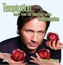Temptation: Music from the Showtime Series Californication, First Season