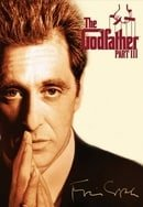 The Godfather Part III - The Coppola Restoration