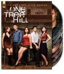 One Tree Hill: Season 6