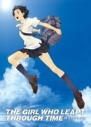 Girl Who Leapt Through Time  [Region 1] [US Import] [NTSC]
