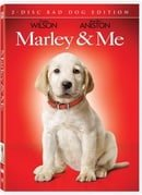 Marley & Me   [Region 1] [US Import] [NTSC]