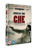 Che - Part Two - Guerilla