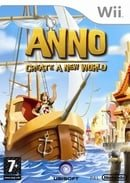 Anno: Create A New World