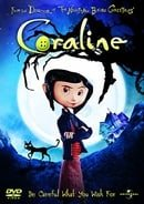 Coraline (2D Version Only)