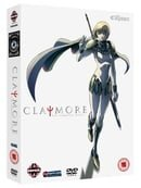 Claymore Collection