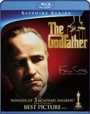 The Godfather (Coppola Restoration)