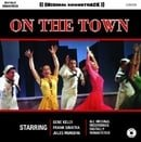 On the Town - Soundtrack