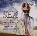 Sex & The City 2 Soundtrack