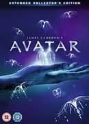 Avatar (Extended Collector's Edition)
