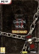Dawn of War II: Retribution Collector's Edition (PC)
