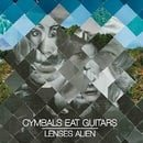 Lenses Alien